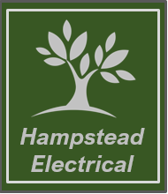 Hampstead Electrical – Electrician Camden Borough