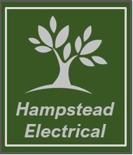 Hampstead Electrical – Electrician Camden Borough
